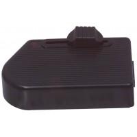 Câble variateur inline noir