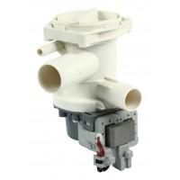 Pompe de drainage Bosch / Siemens