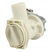 pompe de vidange Bosch / Siemens 141283