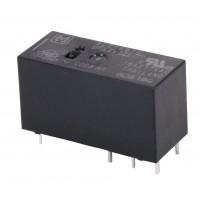 Relais unipolaire 16A / 250VAC