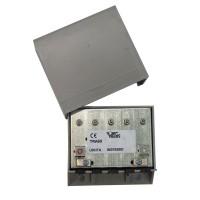 Atténuateur UHF Band - 5 niveaux réglables avec 1 entrée