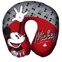 MICKEY coussin de nuque