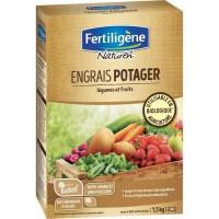 NATUREN engrais potager - 1,5 kg