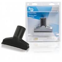Suceur pour meubles à diamètre de 30 à 35 mm