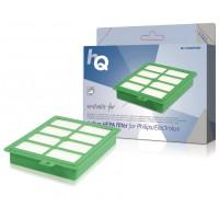 Filtre HEPA actif Philips/Electrolux