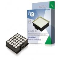 Filtre HEPA actif Bosch/Siemens