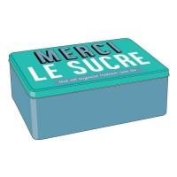 LA BOITE A Boîte a chocolat BT6706
