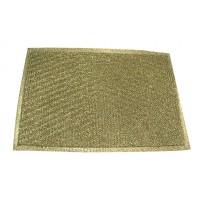 filtre de hotte 25.5 x 35.5 cm