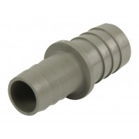Raccord d'extension 19 x 22 mm