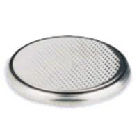 Pile bouton 3V 530mAh