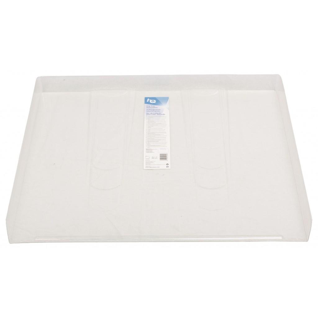 37031 bac de collecte pour lave vaisselle 60 cm bac de. Black Bedroom Furniture Sets. Home Design Ideas