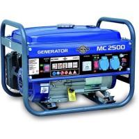 MERCURE GROUPE ELECTROGENE MC2500
