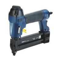 RAPID Cloueur pneumatique super finette Rapid PRO PMP171 - 5001345