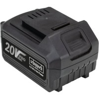 SCHEPPACH Batterie BA4.0-20ProS