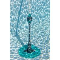 SPOOL Nettoyeur automatique de piscine - 3/4 CV (0,75 CV)
