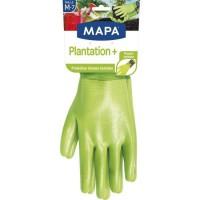 MAPA Gants de jardin Plantation + - T7