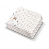 UB 200 CosyNight Connect - Chauffe-matelas 2 places connecté