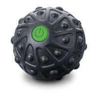 MG 10 - Balle de massage vibrante