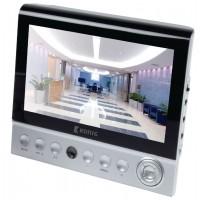 Moniteur LCD couleur 7