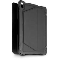 URBAN FACTORY - Etui de protection renforcé pour iPad 10,2 - Clavier Bluetooth