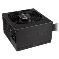 BE QUIET Systeme d'alimentation SYSTEM POWER 400W ATX12V/EPS12V Modulaire - 400 W - Interne - 230 V AC Entrée - 3,3 V DC, 5 V DC