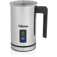 TRISTAR - MK-2276 - Émulsionneur a lait 500W - Fonction chaud et froid
