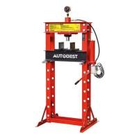 AUTOBEST Presse Hydraulique 30 Tonnes