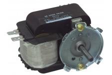 Ventilateur avec un moteur de 40 W