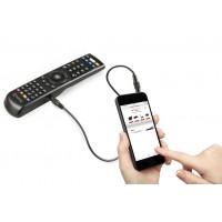 Télécommande 4 en 1 programmable en ligne