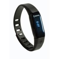 Bracelet d'activité Bluetooth