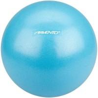 AVENTO Ballon d'exercice - 23 cm