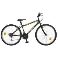 TOIMSA Vélo 24 - Junior