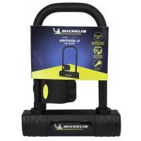 MICHELIN Antivol U 175 +support