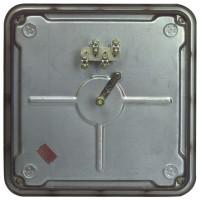 four plaque chauffante 1133473235