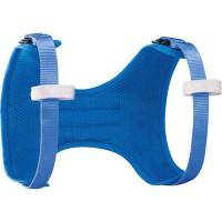 PETZL Bretelles Body - Bleu