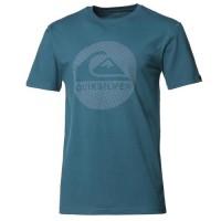 T-shirt Quik Dreams - Bleu S