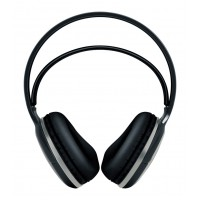Casque SHC5100 Sans fil Hi-Fi