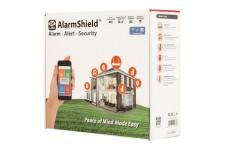 Kit de base de AlarmShield