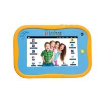 LEXIBOOK Tablette Junior 2 7
