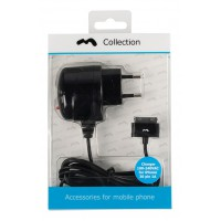 Chargeur 100-240 V pour Iphone 4/4S/3GS/3G 30 broches
