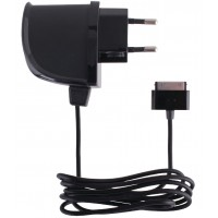 Chargeur 100-240V pour iPhone/iPad 2 A
