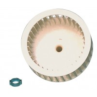 Souffleur roue 8996474081164