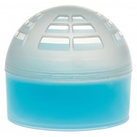Réfrigérateur odeur absorder
