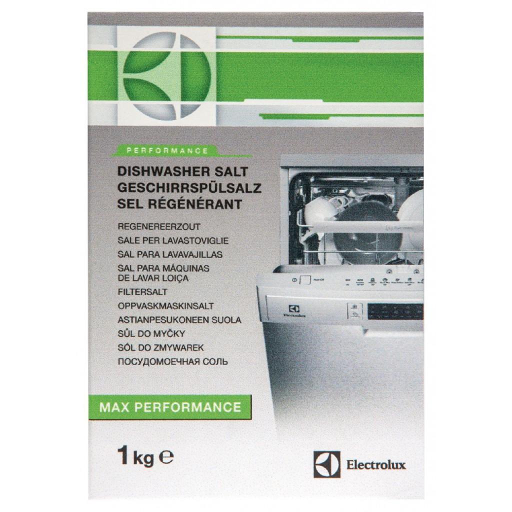 37900 sel sp cial pour lave vaisselle pour assurer les meilleures performances de votre machine. Black Bedroom Furniture Sets. Home Design Ideas