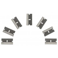 Spare blades 9029792315