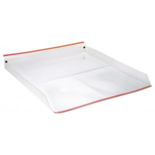 37917 grand bac eau pour lave linge 45 cm limiterles risques de d g ts des eaux avec ce bac. Black Bedroom Furniture Sets. Home Design Ideas