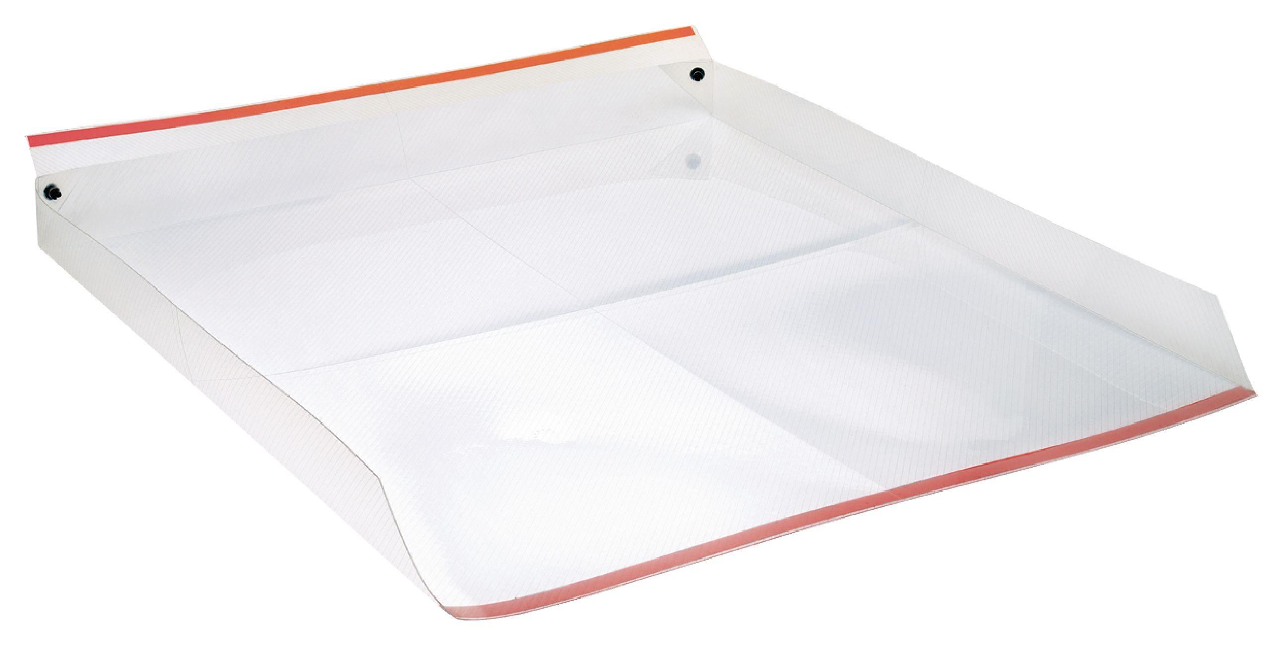 lave linge 45 amazing ordinary lave linge cm de large prolineptlf with lave linge 45. Black Bedroom Furniture Sets. Home Design Ideas