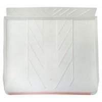 Tambour pour lave-linge 60 cm