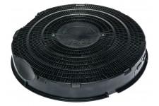 Filtre à charbon pour hotte Elica Type 30