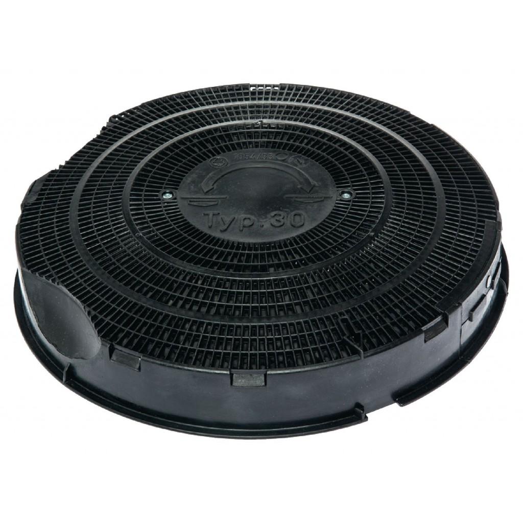 37946 filtre charbon pour hotte elica type 30 un remplacement r gulier du filtre charbon. Black Bedroom Furniture Sets. Home Design Ideas